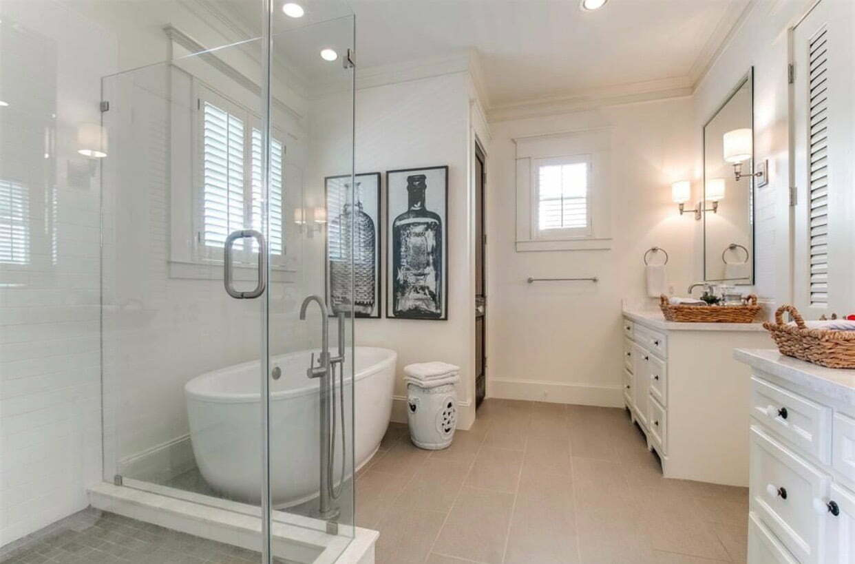 bathroom remodeling in austin tx barton creek