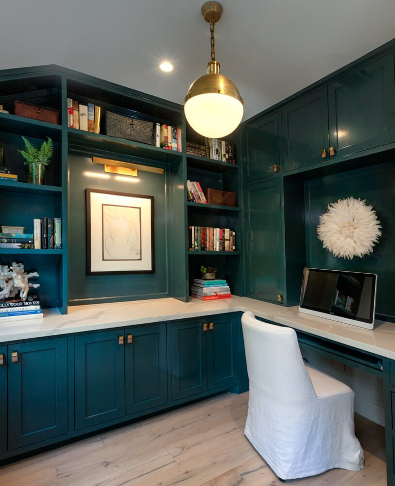 kitchen and home remodeling in The dominion of san antonio
