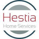 Hestia Home Services Houston TX