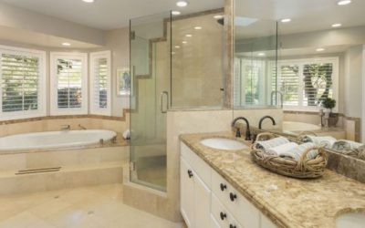 Choosing Best Bathroom Remodeling Contractor