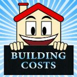 Cost to remodel your kitchen cartoon snippet