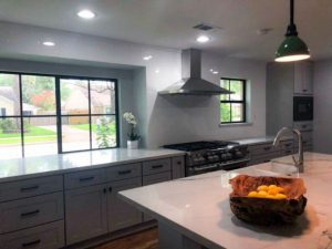 Cost To Remodel Your Kitchen