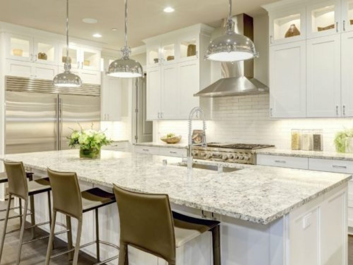 Image of: 10 Beautiful Kitchen Remodeling Ideas Hestia Home Services