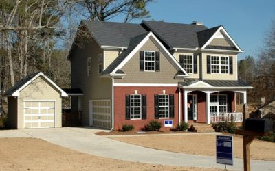 9 Home Remodeling Ideas to Create an Outstanding Houston Property