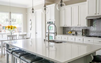 Storm Chaser Remodeling Contractors