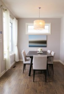 Neutral-Dining-Room-Ideas