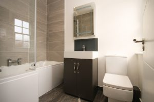 water saving toilets for bathroom remodeling