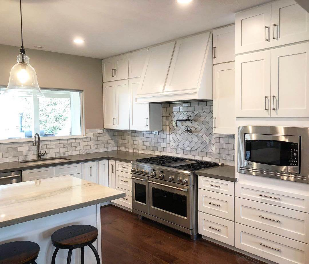 home remodeling in austin barton creek