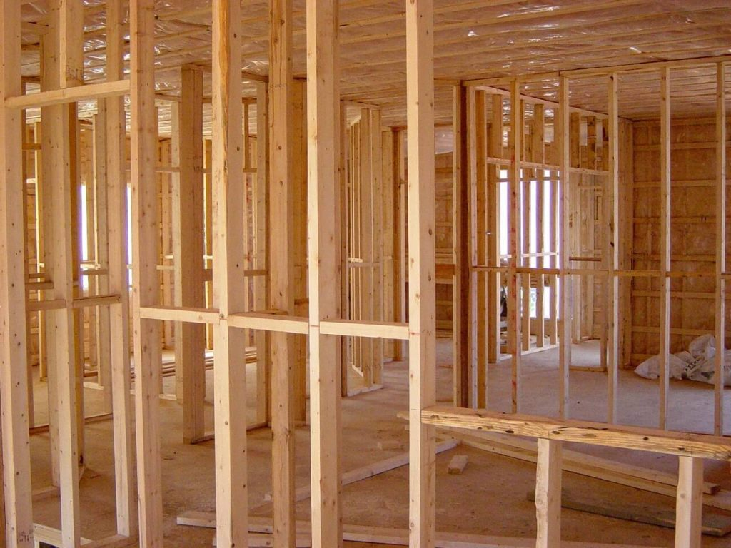 Make Your Home Remodel Less Stressful
