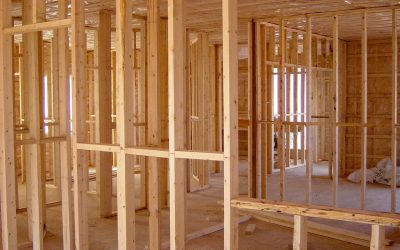 5 Tips To Make Your Home Remodel Less Stressful