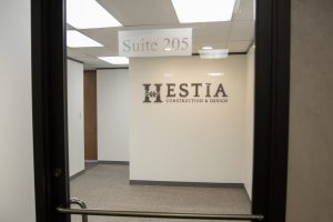 new location - hestia design and construction in austin tx