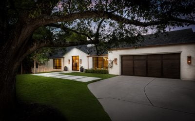 Your 2021 Budgeting Guide for Home Renovation Costs in Houston