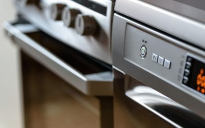 Kitchen Design, What's Hot and What's Not?