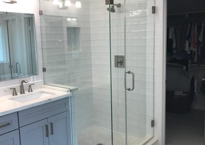 Houston Remodeling - Hestia Home Services