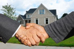 Financing Options for Home Remodeling Austin