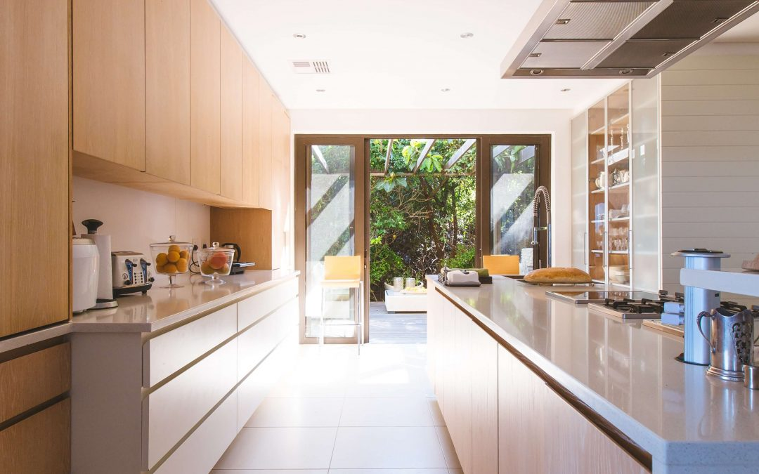 When Is the Best Time of Year for Home Remodeling Austin TX?