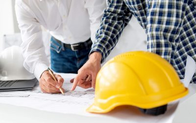 How To Make Your Houston Home Remodeling Project a Success