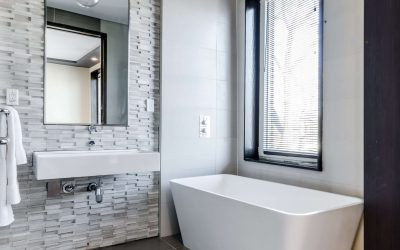 Where can you put a Bathroom Addition in your Houston Home? A Qualified Home Remodeling Contractor can Help.