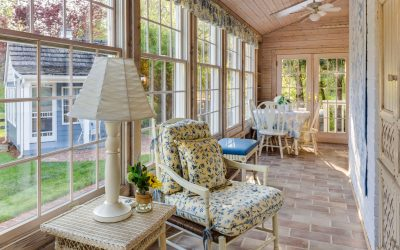 10 Perfect Home Additions for Your Houston Home