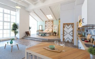 Why you Need an Interior Designer for your Home Renovation
