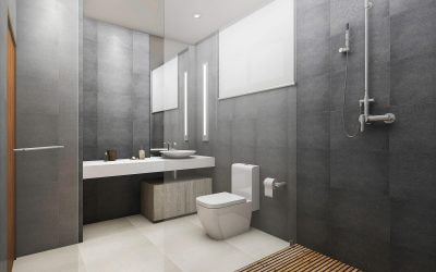 6 Must-Haves to Your Next Bathroom Remodel