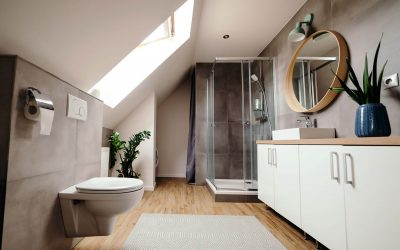 Transform Your Living Space With a Home Renovation Project