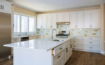 Home Remodeling with Hestia: 5 Steps To Choosing a Remodeling Contractor