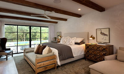 Room Additions - Home Remodeling Houston and Austin