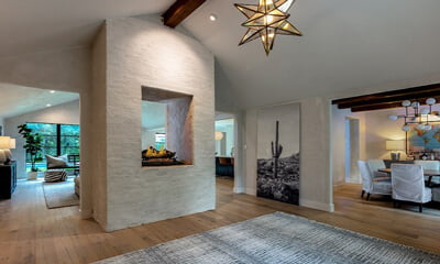 Whole Home Remodeling - Home Remodeling Austin and Houston